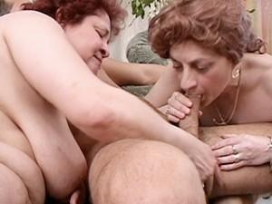 sex fielme kostenlos geef me gratis sex
