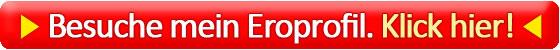 Eroprofil in MILF Ladyboy sucht geilen Mann für Gruppensex