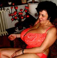 die oase swingerclub cuckold hotwife