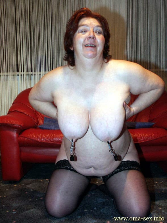 private oma pornos sex oma gratis