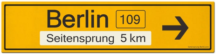 Seitensprung-Berlin in Geile MILF sucht Seitensprung in Berlin