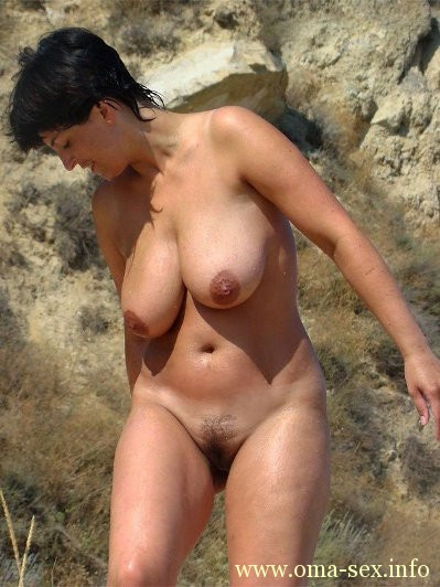 beobachtet beim sex sexy erotic