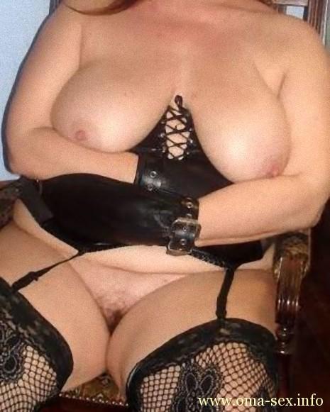 Geile-Mutter in Geile Hausfrau und Mutter sucht spontane Sexdates mit verheirateten Männern