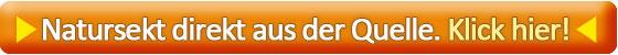 Natursekt-direkt-aus-der-quelle in Nylon Oma pisst live für Dich