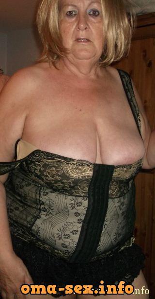 omas ficken gratis sexy nakte frauen