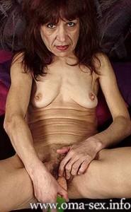 Omafick11-185x300 in Sexdate heute noch mit dem Sexmessenger finden !!!