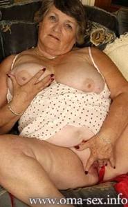 Omafick12-185x300 in Sexdate heute noch mit dem Sexmessenger finden !!!