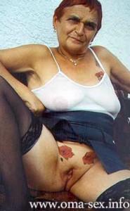 Omafick2-185x300 in Sexdate heute noch mit dem Sexmessenger finden !!!