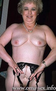 Omafick7-185x300 in Reife MILFs, geile Omas und fickbare GILFs suchen private Sexkontakte