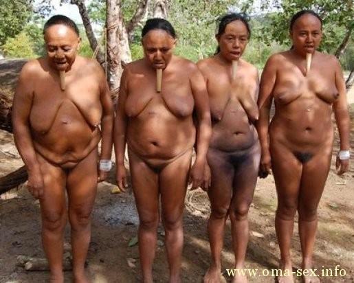 Nackte Afrika Pornoseite
