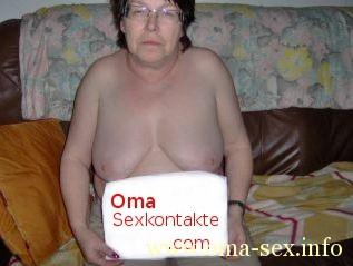 Omasexkontakte2 in