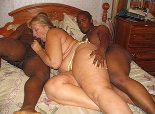 erotik in hof ehefrau cuckold
