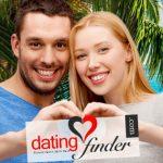Dating Finder im Test: Erfahrungen, Kosten und Bewertung 2018