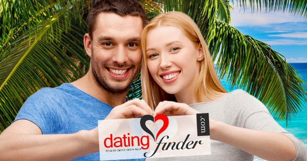 Dating-Finder Erfahrungen