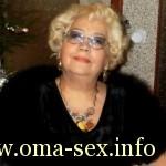 Geile schwarze Witwe 69 sucht verständnissvollen Lover