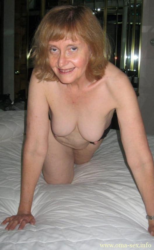 sex in bochum swingerclub erfahrungen