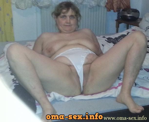 oma sucht sex milf düsseldorf