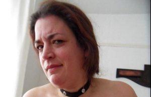 dicke frauen bumsen sexpartner gesucht