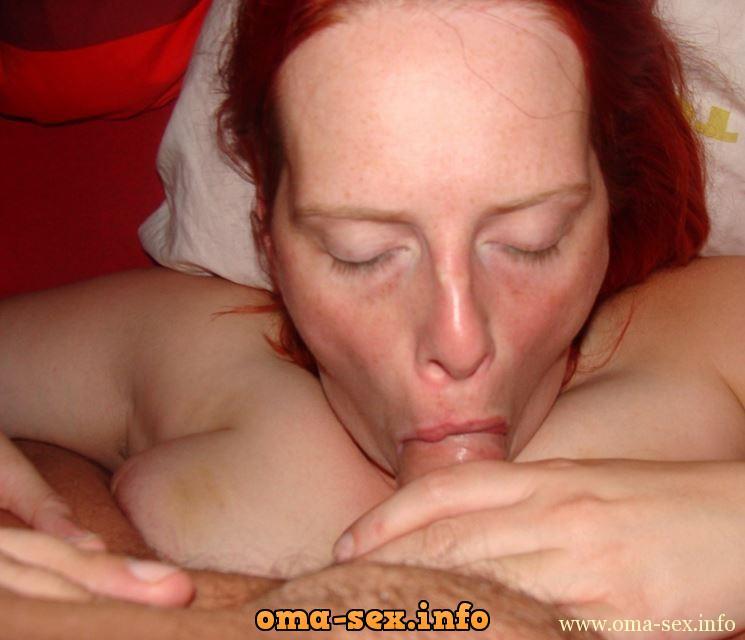 Fettes spermageiles Luder sucht neue Schwänze