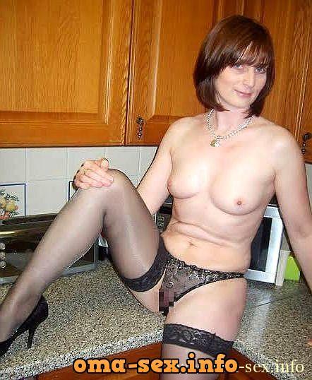 Hausfrauen In UnterwäSche