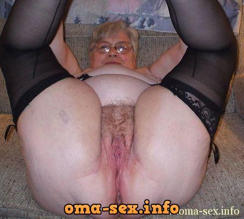 heiße frau nackt porno sex omas