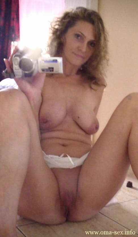 interests include, Milf Analsex Tube get incredibly wet