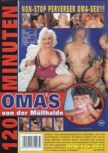 porno alte fotzen free oma sex videos