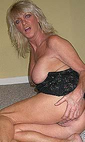 Livecam sex ficken titten