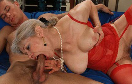 lesben sexbilder omas