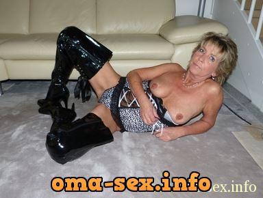 Jennette mccurdy nackt bilder