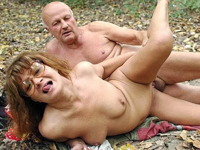 image Sexdate dick und alt aber geil zu ficken