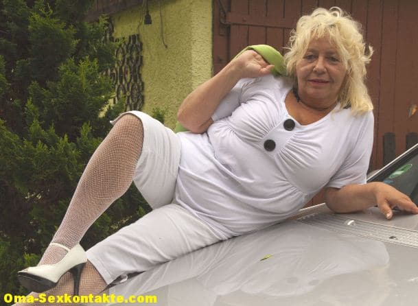 geile lady ficken erotikkontakte hamburg