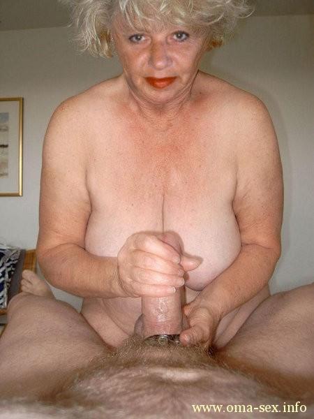 Sex Porno Oma