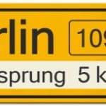 Omasex Dates in Berlin heute noch gratis finden
