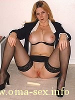 strapse sex